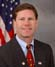 Rep. Ron Kind