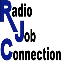 Radio Job Connection